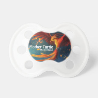 Mother Turtle Products Dummy