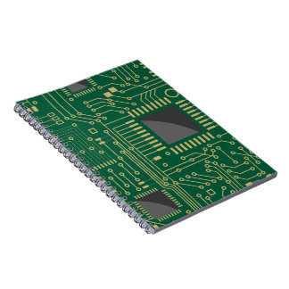 Motherboard 2 notebooks