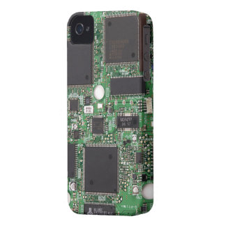 Motherboard Blackberry Case Electronics