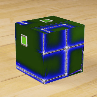 Motherboard Favour Box