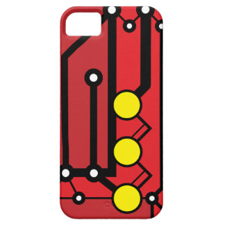 Motherbox iPhone 5 iPhone 5 Cases