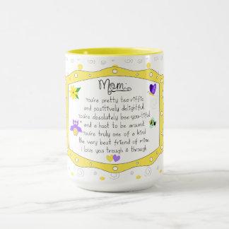 Mother's Day 2017 Mug