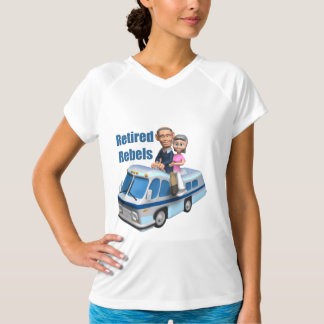 Mothers Day Gift Idea Tee Shirt