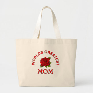 Mothers Day Gift Ideas Tote Bag