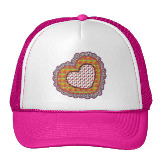 Mother's Day Gift Ideas Cap