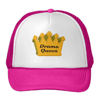 Mothers Day Gift Ideas Hats