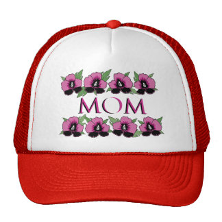 Mothers Day Gift Ideas Trucker Hats