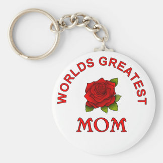 Mothers Day Gift Ideas Key Chain