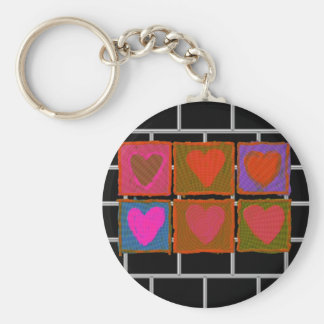 Mother's Day Gift Ideas Keychain