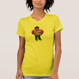 Mother's Day Gift Ideas T Shirt