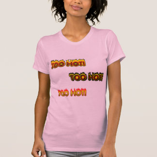 Mother's Day Gift Ideas Tees