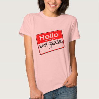 Mothers Day Gift Ideas T-shirts