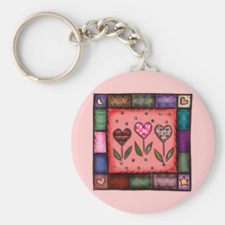Mothers Day Gifts Key Chain