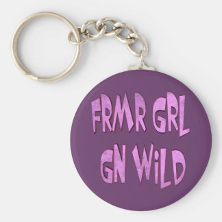 Mothers Day Gifts Keychains