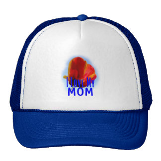 Mother's Day Hat