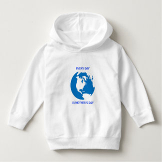 Mother's Day Hoodie