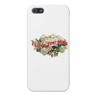 Mother's Day iPhone 5 Cases