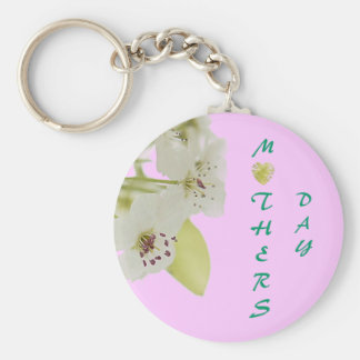 MOTHERS DAY KEYCHAINS