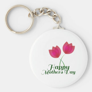 Mothers Day Key Chains