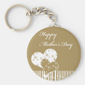 Mothers day Keychain