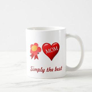 Mothers Day Coffee Mug