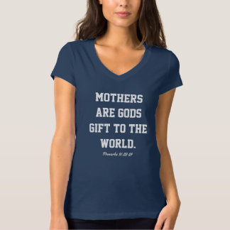 Mother's Day or any day shirt. T-Shirt