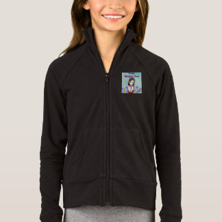 Mother's Day Present (Customizable) Jacket