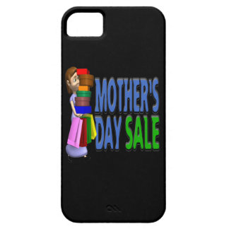 Mothers Day Sale iPhone 5 Cases