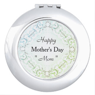 Mother's-Day_Template_Vintage-Lace_Park-Ave. Travel Mirror