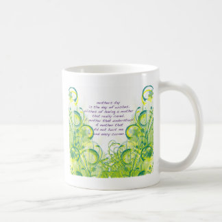 mothers day wishes-1 mugs