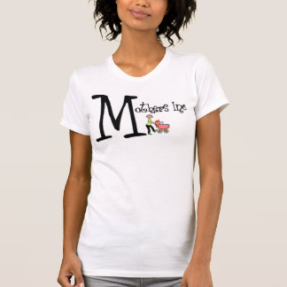 Mothers Inc T-Shirt