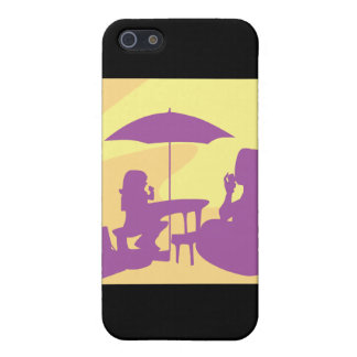 Mothers Love Covers For iPhone 5