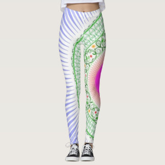 Mothers Love Leggings