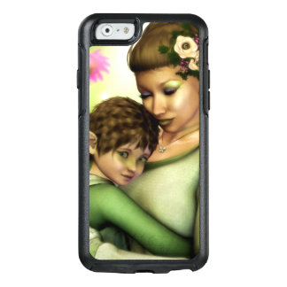 Mother's Love OtterBox Case