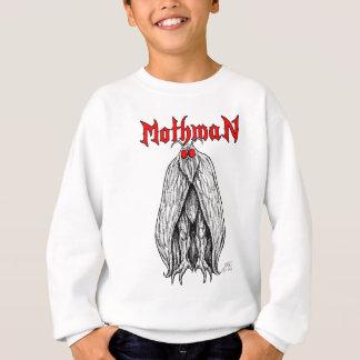 Mothman Sweatshirt