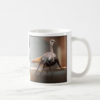 Mothstrich mug