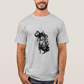 motif3 T-Shirt