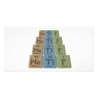 Motif-Mo-Ti-F-Molybdenum-Titanium-Fluorine.png Picture Card