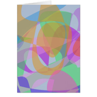 Motion 2 greeting cards