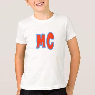 Motion City Geek T-Shirt