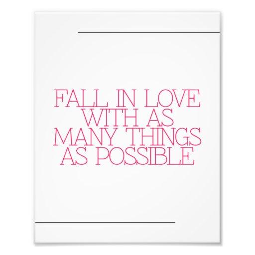 Motivation, inspiration, words of wisdom. quotes art photo
