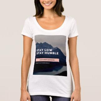 Motivation Monday T-Shirt