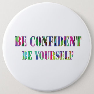 motivational button