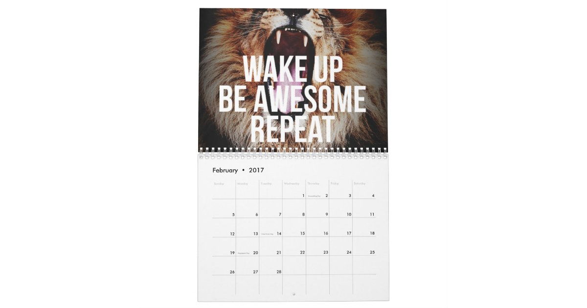 Forexfactory.com calendar.php