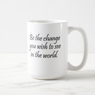 Motivational coffee cup quote mugs unique gifts
