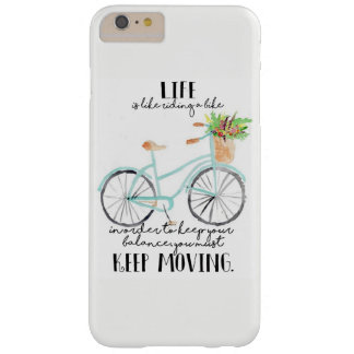 Motivational Iphone 6/6s Case