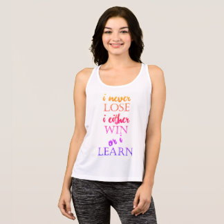Motivational shirts
