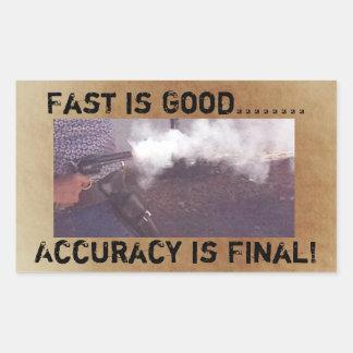 Motivational Sticker