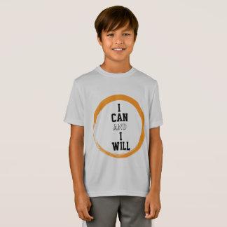 Motivational Tee Shirts