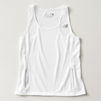 Motivational womens tanks: Simply the best Singlet